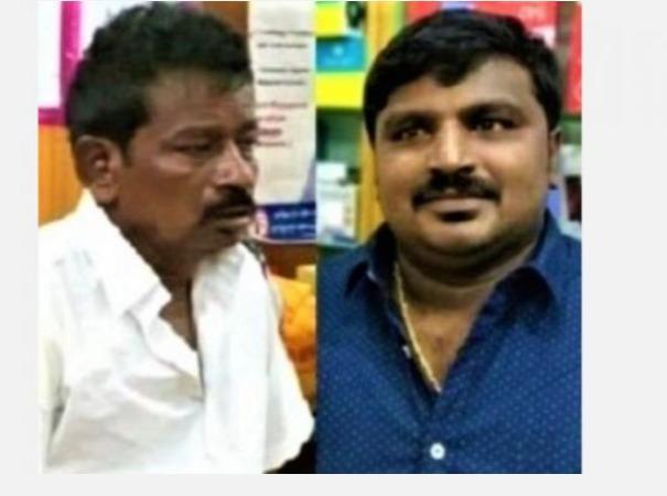 sattanukulam-case-5-more-policemen-suspended