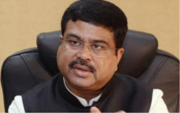 dharmendra-pradhan-appeals-to-indian-students-from-across-the-globe