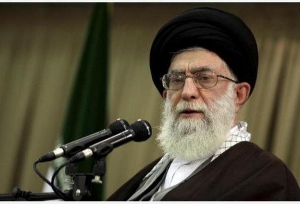 iran-s-supreme-leader-sunday-called-the-resurgence