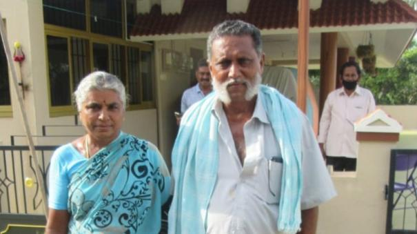 kanpur-sp-dhinesh-kumar-s-father-interview