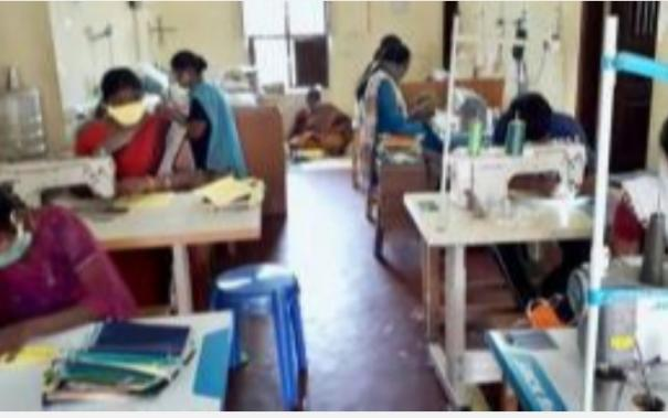 loans-for-shg-groups-to-overcome-livelihood-issues