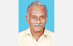 oyilattam-dancer-kailasamoorthy-passed-away