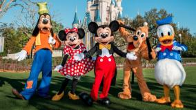 re-opening-of-walt-disney-park-the-magical-world-of-america