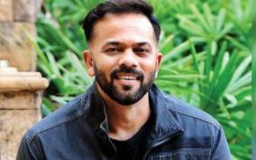 mumbai-police-thanks-rohit-shetty-for-helping-on-duty-personnel-amid-pandemic