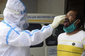 india-s-covid-19-tally-nears-8-5-lakh-with-28-637-new-cases-death-toll-climbs-to-22-674