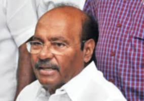 ramadoss-on-final-year-exams