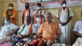 thirupathy-narayanan-slams-dmk