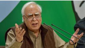 rajasthan-crisis-kapil-sibal-says-he-is-worried-for-congress