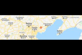 5-1-magnitude-quake-hits-north-china-tremors-felt-in-beijing