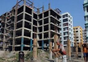 credai-urges-tn-government
