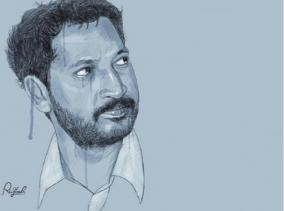 father-what-would-you-do-if-you-were-still-alive-a-poem-written-by-the-son-of-muttukumar