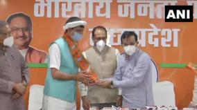pradhyuman-singh-lodhi-congress-mla-from-bada-malhera