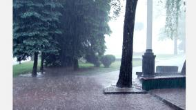 heavy-rains-are-likely-to-occur-in-7-districts-of-tamil-nadu-light-rain-according-to-the-chennai-meteorological-department