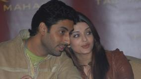 corona-for-aishwarya-rai