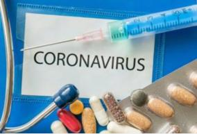 thailand-plans-november-human-testing-for-potential-coronavirus