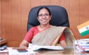 kerala-health-minister-k-k-shailaja