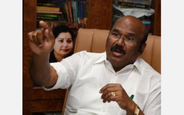 minister-jayakumar
