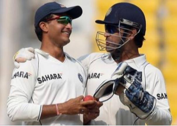 who-is-impactful-captain-dhoni-surpasses-ganguly-by-a-whisker