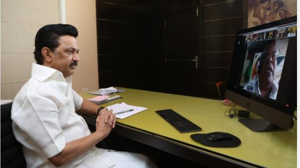 the-dmk-is-strong-because-of-the-volunteers-who-understand-that-not-everyone-can-become-an-mla-or-a-minister-stalin