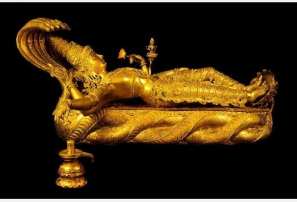 travancore-royal-family-in-administration-of-sree-padmanabhaswamy-temple-in-kerala
