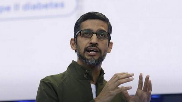 google-to-invest-10-billion-in-india