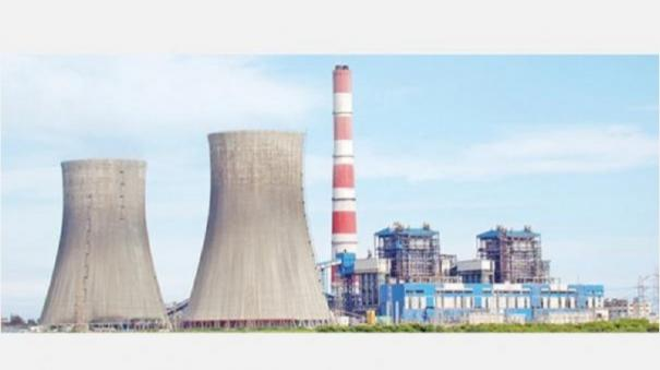 tutucorin-4-units-stopped-in-thermal-power-plant