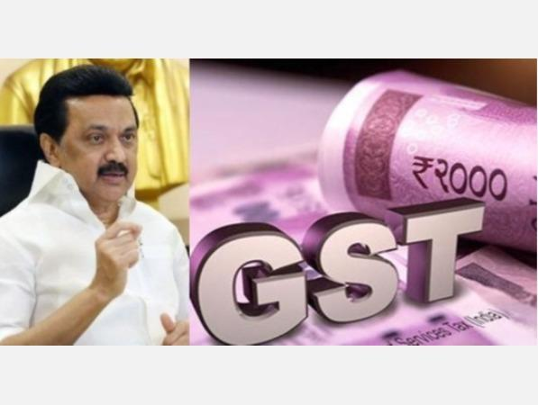 the-gst-should-be-off-the-line-for-several-months-7-immediate-suggestions-for-government-stalin-s-instruction