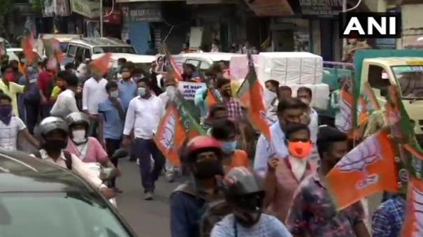 bengal-mla-found-hanging-incident-sets-off-political-storm