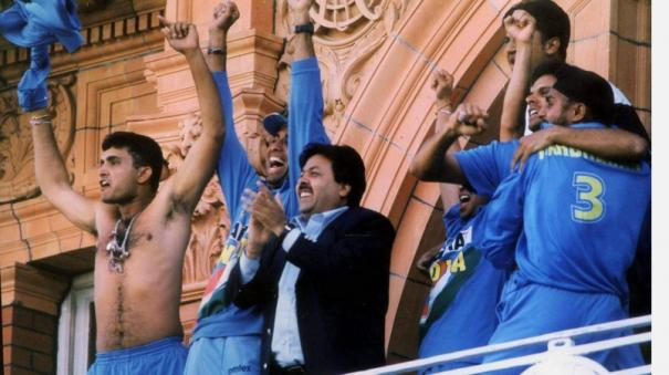 natwest-series-final-july-13-2002-the-day-when-sourav-ganguly-lost-his-shirt-and-india-won-the-title