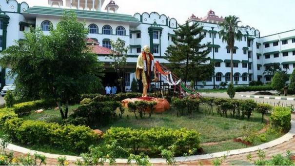 hotels-not-following-social-distancing-will-face-action-govt-tells-hc