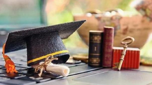 online-amission-in-arts-and-science-college