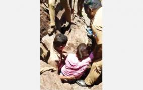 boy-rescued-from-rocks