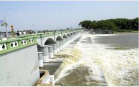 water-from-cauvery