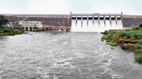 bavanisagar-dam