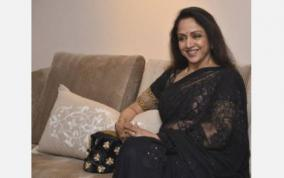 hema-malini-quashes-rumours-of-ill-health-in-video-post