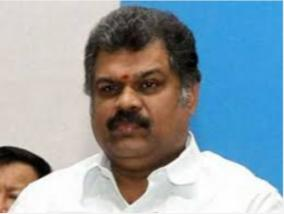cotton-must-be-fixed-as-paddy-price-gk-vasan-demands