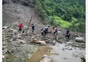 nepal-60-dead-41-missing-in-floods-landslides