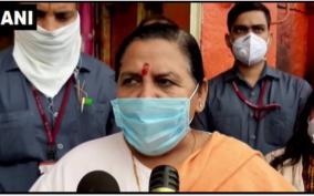 uma-bharti-bjp