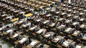 girls-outshine-boys-in-class-12-exams-cbse-not-to-announce-merit-list-this-year