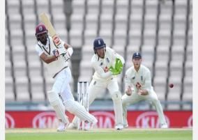 top-display-of-test-cricket-virat-kohli-others-hail-west-indies-win-over-england