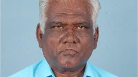 ilasai-manian-passes-away-in-ettayapuram