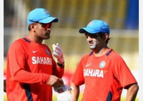 dhoni-didn-t-leave-enough-quality-players-in-the-team-while-virat-kohli-took-over-captaincy