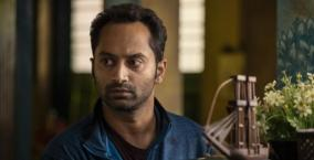 fahad-fazil-interview-about-thiyagarajan-kumararaja