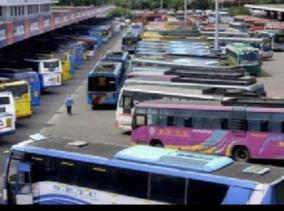 bus-ban-across-tamil-nadu-till-july-31-tamil-nadu-government-order