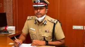 madurai-commissioner-s-initiative