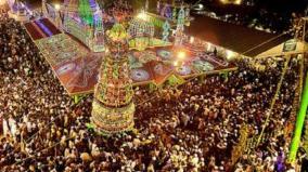 yerwadi-darga-santhana-koodu-festival-cancelled