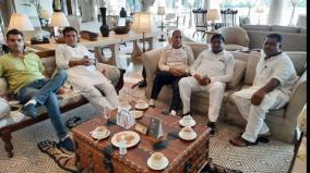 mlas-in-luxury-resort