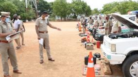 tutucorin-sp-advise-patrol-police-to-be-vigilante