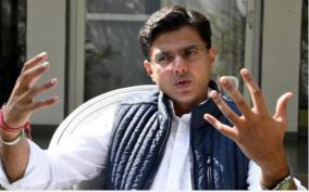 sachin-pilot-stands-his-ground