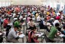 covid-19-6-states-against-conducting-university-exams-hrd-says-student-evaluation-crucial